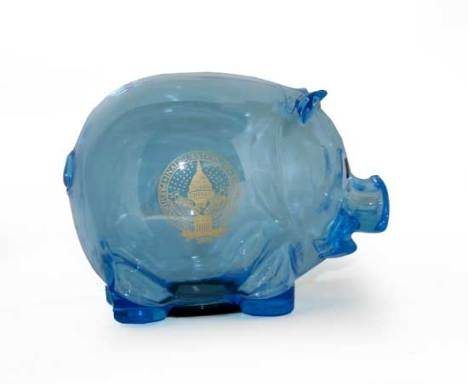 inaugural-pig